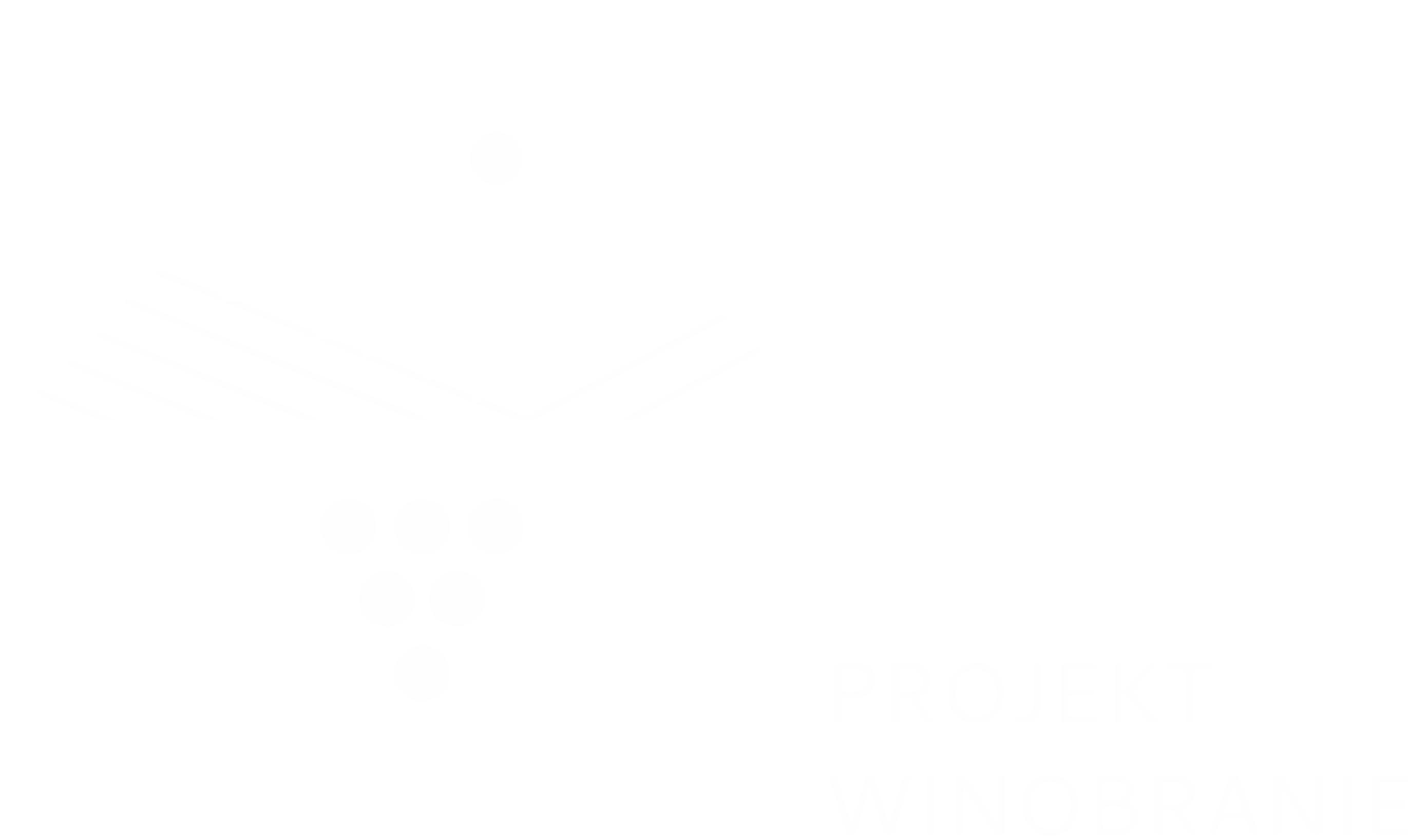 Projekt Winobranie